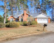 202 Mulberry Court, Evans image