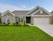 1642 Lantana Dr, Thompsons Station image