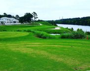 9535 Bellasara Circle, Myrtle Beach image