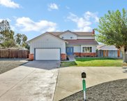 16324  Von Sosten Road, Tracy image