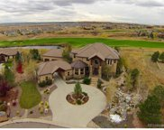 5189 Moonlight Way, Parker image