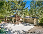 342 Hollyberry Ln, Boulder image