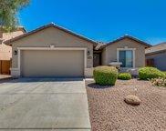 41659 W Avella Drive, Maricopa image