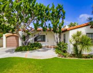 506 Pacific Ave, Solana Beach image
