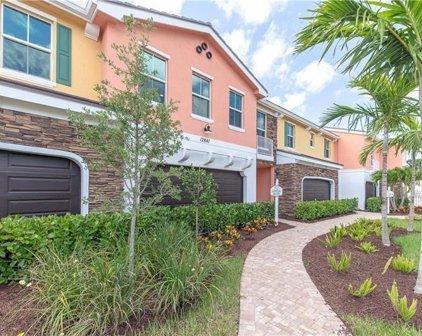 12837 Trevi Isle Drive Unit #13, Palm Beach Gardens