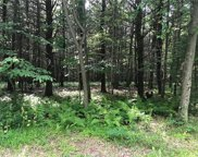 Lot#111 & 112 Cedar, Lower Towamensing Tp image