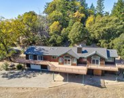 21001 Shear Creek Rd, Los Gatos image