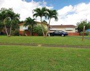 4695 N Palma Circle, West Palm Beach image