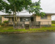2550 California Avenue, Wahiawa image
