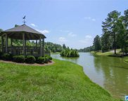 46 Waterford Pl, Trussville image