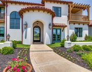 1100 Lake Carillon Lane, Southlake image
