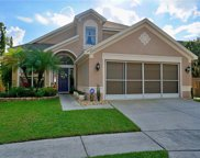 3624 Moss Pointe Place, Lake Mary image