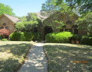 528 S Silver Creek Circle, Desoto image