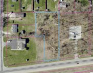 30439 Us 33 West, Elkhart image