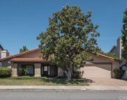 6361 FENWORTH Court, Agoura Hills image