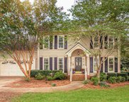304 Deepwood Drive, Greer image