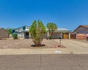 1432 W Wickieup Lane, Phoenix image
