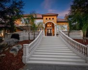 9040 Los Lagos Circle, Granite Bay image
