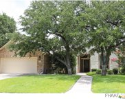 309 Wrought Iron Drive, Harker Heights image