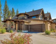 9138 Heartwood Drive, Truckee image