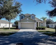 8517 Carriage Pointe Drive, Gibsonton image