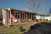 4368 NORRISVILLE ROAD, White Hall image