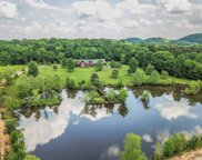 1363 Narrows Harpeth Rd, Kingston Springs image