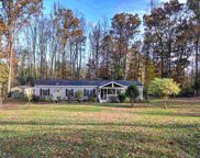 2393 Durbin Road, Fountain Inn image