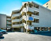 1011 S Ocean Blvd. Unit 102, North Myrtle Beach image
