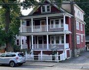 51-53 Walk Hill St, Boston image