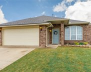 4100 Red Apple Terrace, Moore image