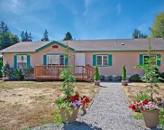 5128 Fobes Rd, Snohomish image
