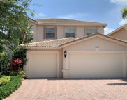 7397 Via Leonardo, Lake Worth image