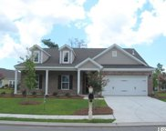 1415 Castleberry Place, Myrtle Beach image