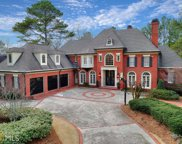 120 National Dr, Johns Creek image