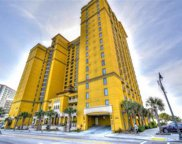 2600 N Ocean Blvd. Unit 501, Myrtle Beach image