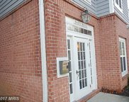 9411 GROFFS MILL DRIVE Unit #9411, Owings Mills image