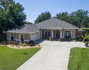 11119 Crooked River Court, Clermont image