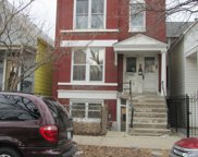 3040 Lyndale Street, Chicago image