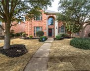 12361 Hawk Creek Drive, Frisco image