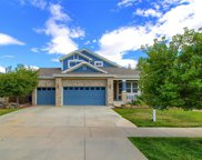 2352 South Ireland Way, Aurora image
