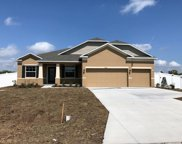 14642 Forge Lane, Port Charlotte image
