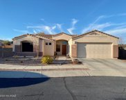 11860 Crescendo, Oro Valley image