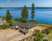 5909 Reid Dr NW, Gig Harbor image
