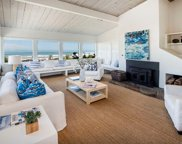340 Seadrift Road, Stinson Beach image