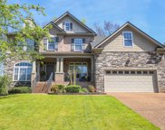1164 Sydney Terrace, Mount Juliet image