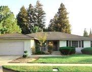 1085 W Fremont, Fresno image