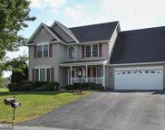 124 HAVERFORD COURT, Falling Waters image