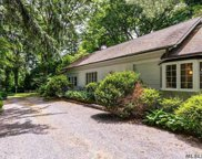 16 Horse Hollow  Road, Lattingtown image