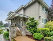393 101st Ave SE Unit 203-F, Bellevue image